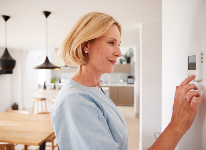 Sacramento Heating Repairs 5 Signs You Need to Call an HVAC Specialist